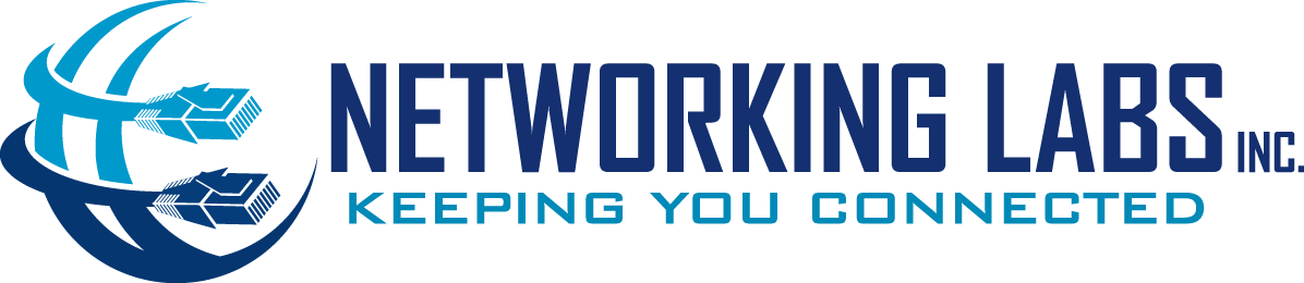 Networking Labs